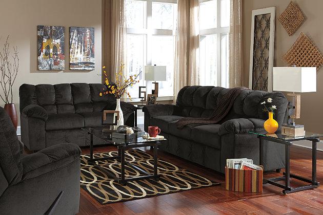 Julson Sofa Ashley Furniture Homestore