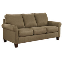 Zeth Twin Sofa Sleeper
