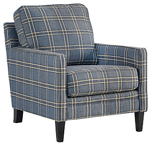 Traemore Chair, , large