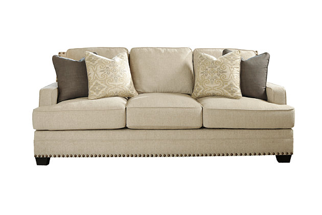 Sofa Furniture cloverfield sofa | ashley furniture homestore
