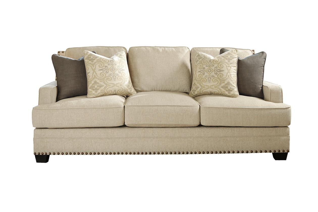 Pleasing Cloverfield Sofa Ashley Furniture Homestore Ibusinesslaw Wood Chair Design Ideas Ibusinesslaworg