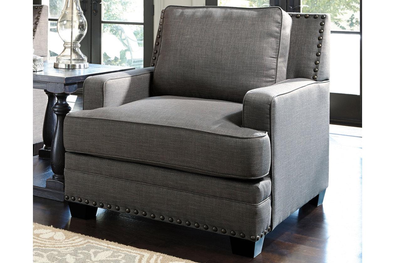 Superb Cloverfield Chair Ashley Furniture Homestore Ibusinesslaw Wood Chair Design Ideas Ibusinesslaworg