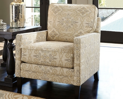 Cloverfield Chair, , large