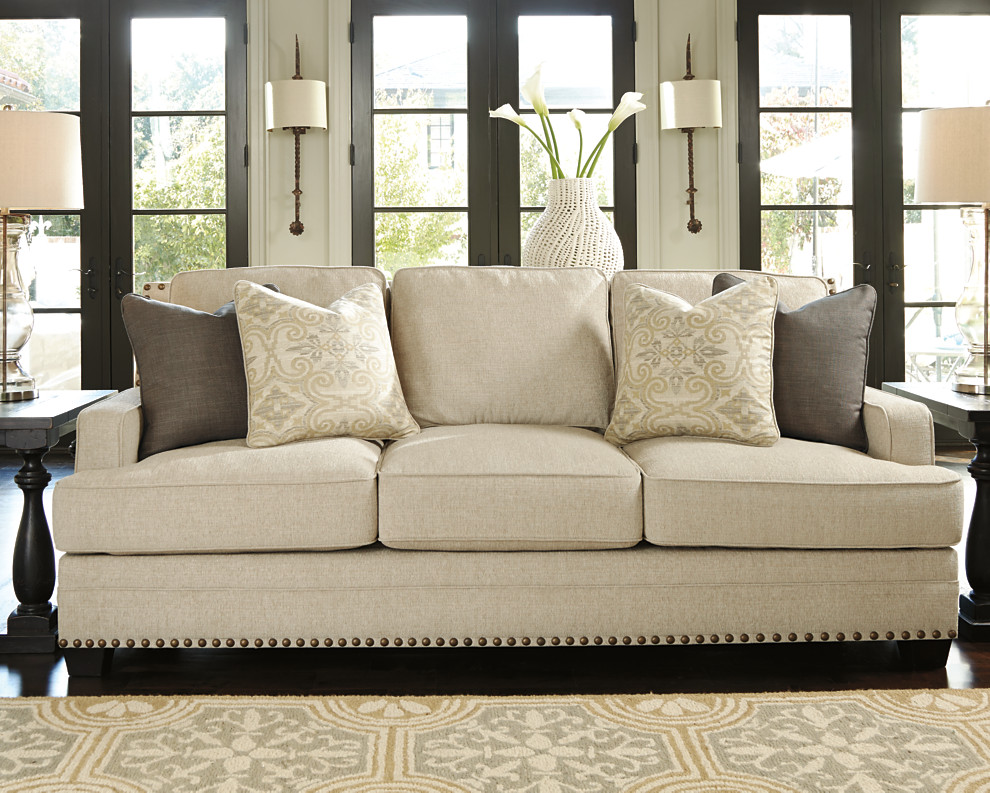 AshleyFurniture/2790138 10x8 CROP