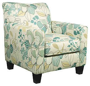Daystar Chair, , large