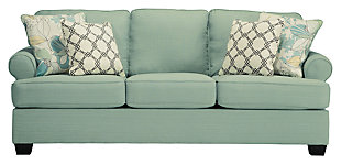 Daystar Queen Sofa Sleeper, , large