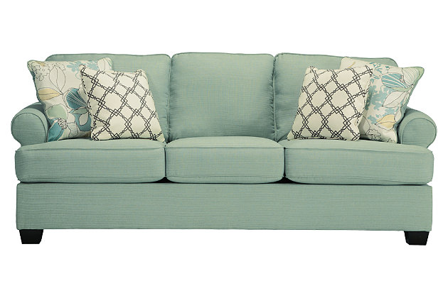 Daystar Queen Sofa Sleeper Large