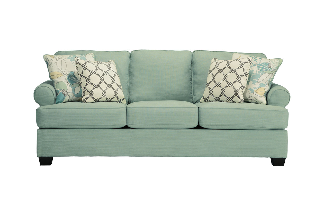 Admirable Daystar Sofa Ashley Furniture Homestore Dailytribune Chair Design For Home Dailytribuneorg