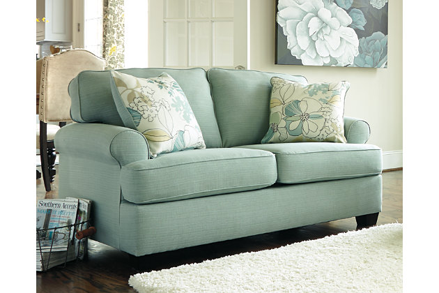 Daystar Loveseat, , large