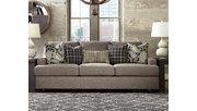 Gypsum Sofa, , rollover