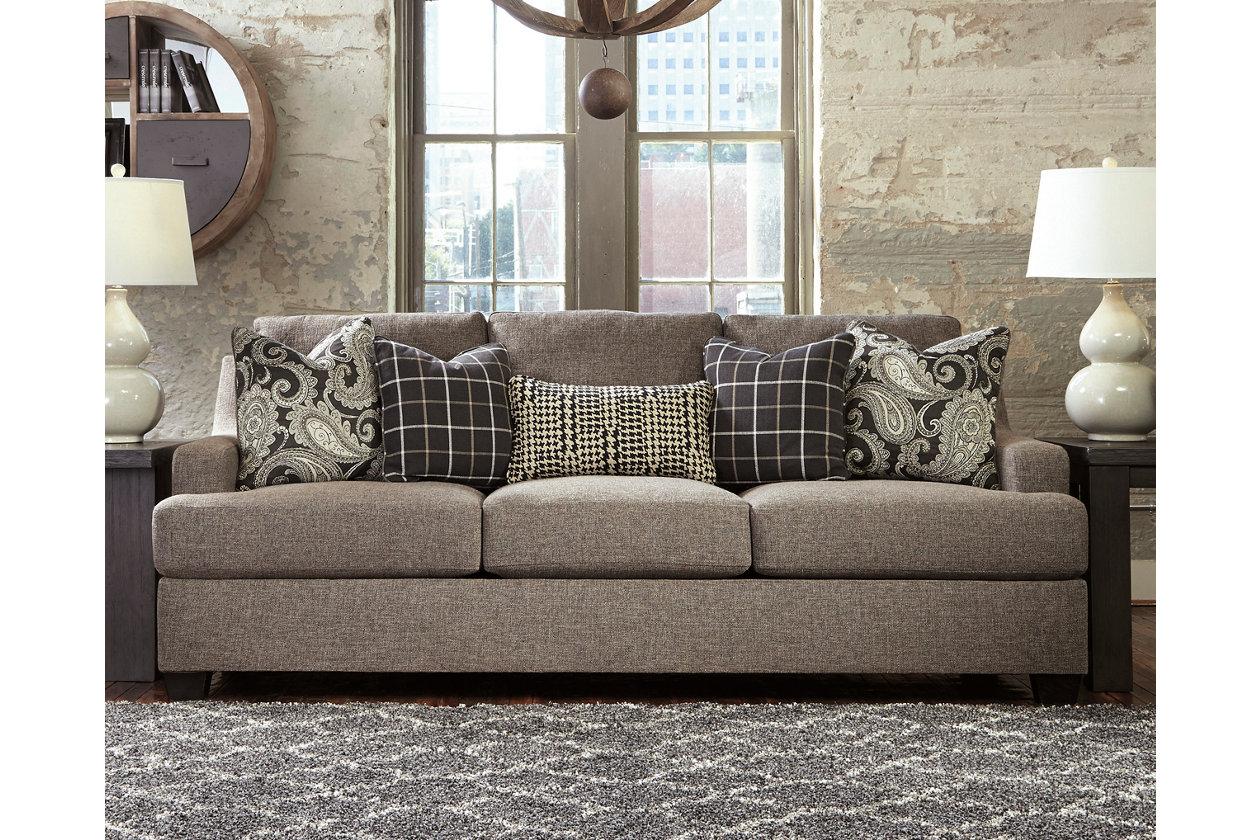 Images. Gypsum Sofa   Ashley Furniture HomeStore