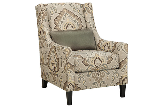 Wilcot Chair Ashley Furniture Homestore