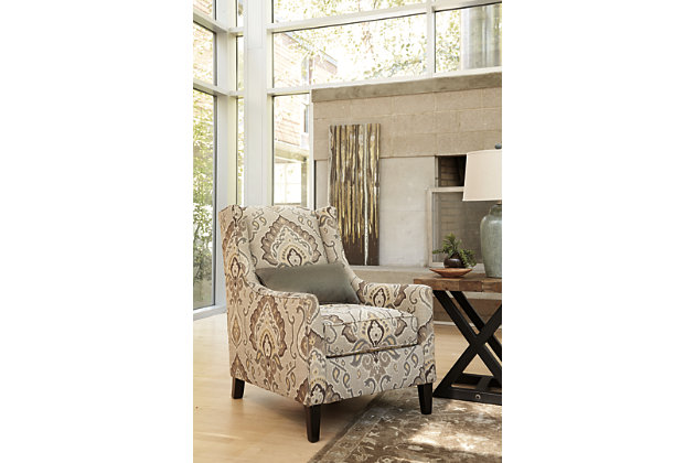 Wilcot Chair, , large
