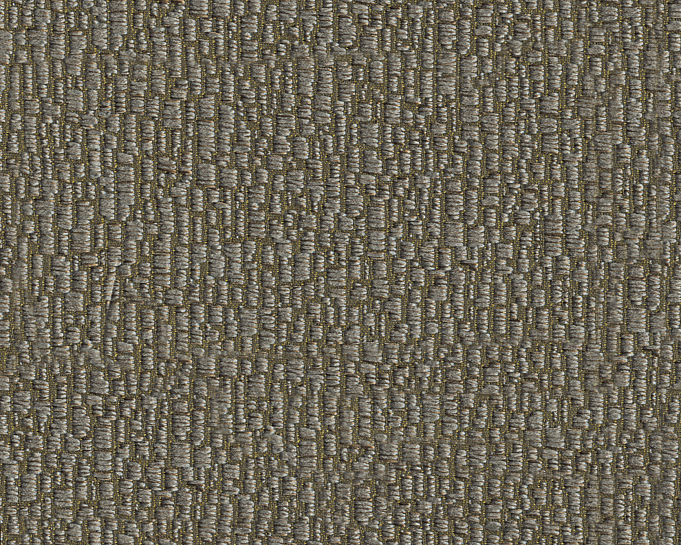 Wilcot Gray Accent Fabric Swatch