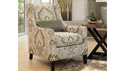 Wilcot Chair, , rollover