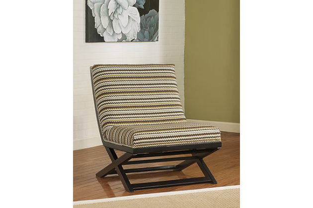 Wonderful Corley Accent Chair Product Photo
