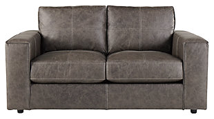 Trembolt Loveseat, , large