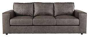 Trembolt Sofa, , large