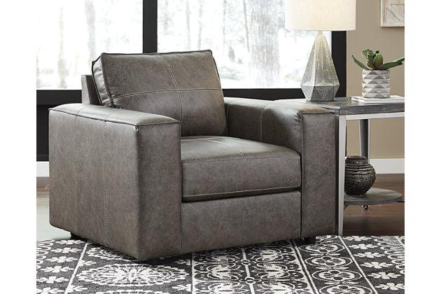 Trembolt Chair, , large