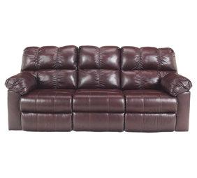 Por 100 Leather Reclining Sofa Cheap