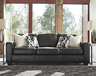 Sofas & Couches | Ashley Furniture HomeStore