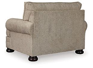 Kananwood Oversized Chair, , large