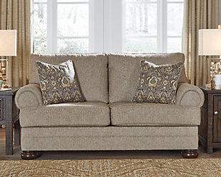 Kananwood Loveseat, , rollover