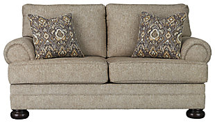 Kananwood Loveseat, , large