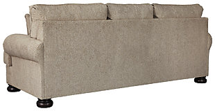 Kananwood Sofa, , large