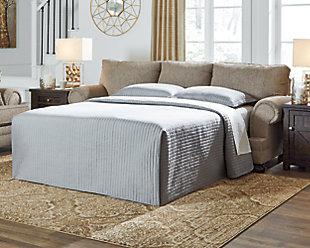 Kananwood Queen Sofa Sleeper, , rollover
