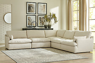 Tanavi 5-Piece Sectional, , rollover