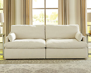 Tanavi 2-Piece Sectional, , rollover