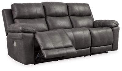 - Erlangen Sofa And Loveseat Ashley Furniture HomeStore