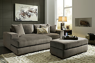 Manzani 2-Piece Sectional, , large