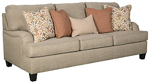 Almanza Sofa, , large