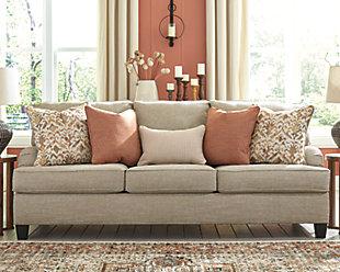 Almanza Sofa, , rollover