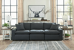 Savesto 3-Piece Sofa, , rollover