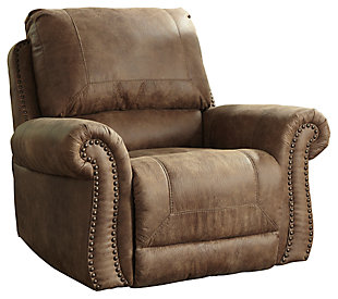 Larkinhurst Recliner, , large