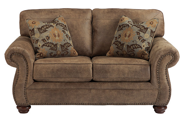 Larkinhurst Loveseat