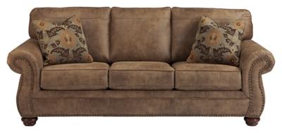 Larkinhurst Queen Sofa Sleeper Ashley Furniture HomeStore