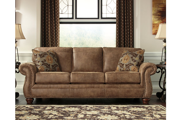 Larkinhurst Sofa Ashley Furniture Homestore