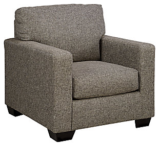 Hearne Chair, , large
