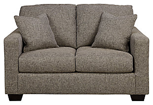 Hearne Loveseat, , large