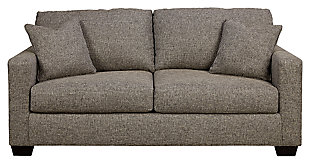 Hearne Full Sofa Sleeper, , large