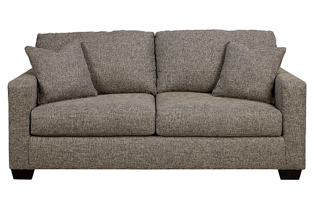 Hearne Sofa, , large