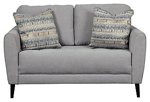 Cardello Loveseat, , large