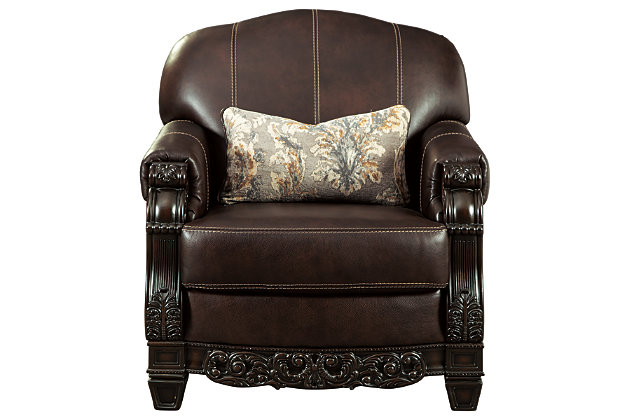 Embrook Chair, , large