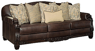 Embrook Sofa, , large