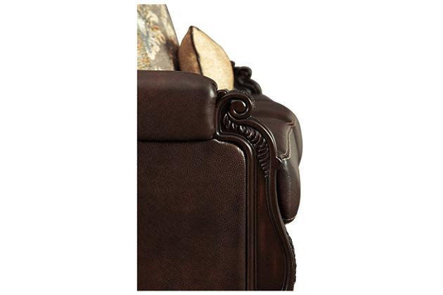 Embrook Sofa, , large