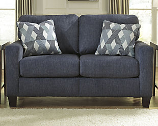 Loveseats Ashley Furniture Homestore